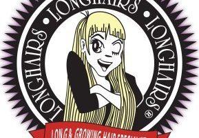 longhairs.com
