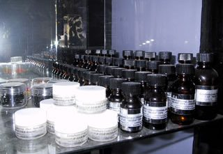 #13 Blisstips Ends Oils ... Heavenly Aromatic... All Natural Of Course!