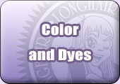 color and dyes