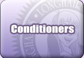 Longhair Conditioners