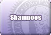 Longhair Shampoo