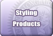 Longhair styling Products